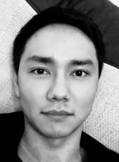 Smile, 29, Kazakhstan, Astana
