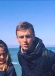 Grégoire, 20  , Lomme