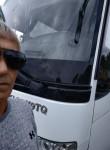 Arsen, 52  , Kogalym