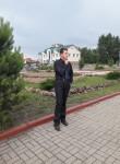 Алексей  - Анжеро-Судженск