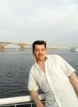 VALERIY, 57, Saratov