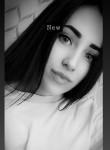 Alina, 18  , Chavusi