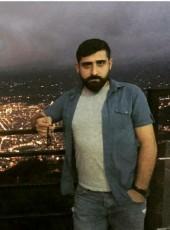 Aykut, 28, Turkey, Istanbul
