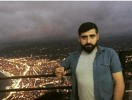 Aykut, 28 - Just Me Photography 2