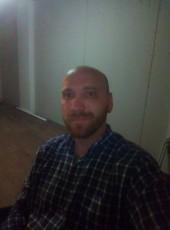 Dmitriy, 40, Russia, Rostov-na-Donu