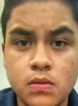Marcos, 33  , Nuevo Laredo