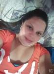 damaris, 21  , Tegucigalpa