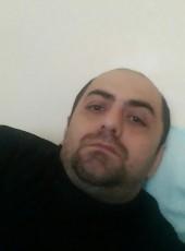 Ali, 38, Turkey, Adapazari