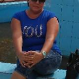 Dania, 18  , Sagua de Tanamo