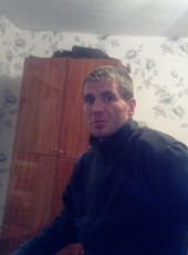 igor, 42, Russia, Saint Petersburg