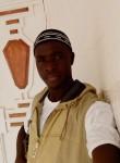 Kamara, 28  , Nouakchott