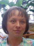 Elena, 34  , Perm
