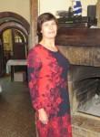 Tatyana, 61  , Kuvshinovo