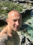 Pavel , 29 лет, Paris