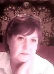 Elena, 63  , Krasnoarmiysk