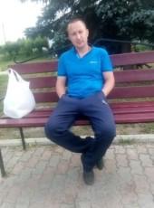 Roman, 34, Russia, Cheremkhovo