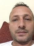 Shadi, 39 лет, بَيْرُوت