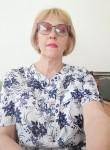 Nika, 59  , Kazan