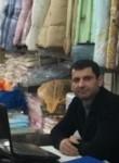 Khalid, 37  , Khunzakh