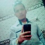 Juan , 20  , Callao