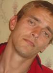 Konstantin, 35  , Borisovka