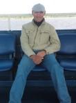Dmitriy, 45  , Khanty-Mansiysk