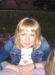 яна, 38 лет, Челябинск