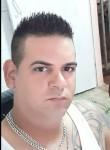 Javier, 27, Yaguajay