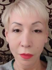 Inessa, 46, Russia, Volgograd