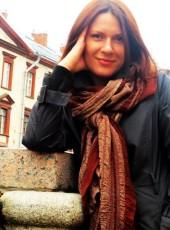 TANYa , 43, Russia, Saint Petersburg