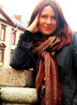 TANYa , 43, Saint Petersburg