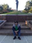 Luka, 25  , Sokhumi
