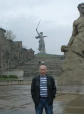 Lenya Startsev, 25, Russia, Severodvinsk