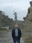 Lenya Startsev, 25, Severodvinsk