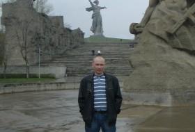 Lenya Startsev, 25 - Just Me