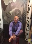Aleksandr , 39, Mytishchi