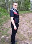 Dima, 32  , Boksitogorsk