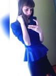 Anastasiya , 20, Rostov-na-Donu