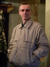 Anatoliy, 63, Russia, Vsevolozhsk