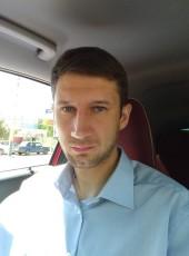 Vadim, 32, Russia, Balakovo