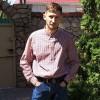 Vadim, 33 - Just Me Photography 1