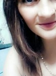 ILONA, 22  , Shira