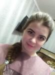Olga , 28  , Balakliya