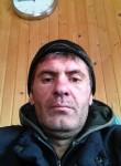 Artem, 38  , Nyzhnya Krynka