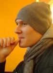 Dmitriy, 27  , Saint Petersburg