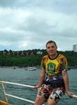 Aleksandr, 34  , Priozersk
