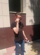 Kirill, 20, Russia, Staryy Oskol