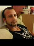 Johannes, 33  , Neustadt