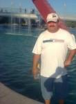 Tony, 41  , Guadalupe (Nuevo Leon)