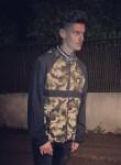 Lorenzo, 20  , Chaville